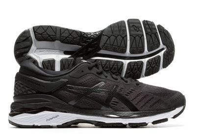 Asics Gel Kayano 24 - Zapatillas de Correr