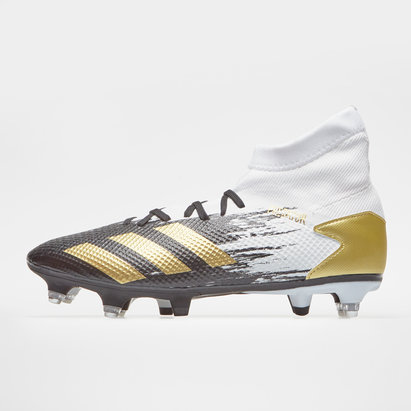 adidas Predator 20.3 Mens SG Football Boots
