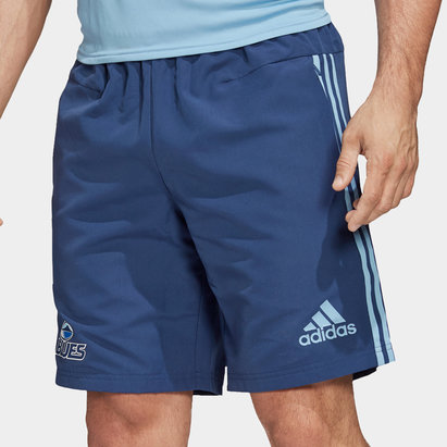adidas Blues 2020 Home Super Shorts