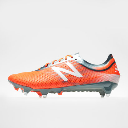 New Balance Furon 2.0 Pro SG Football Boots