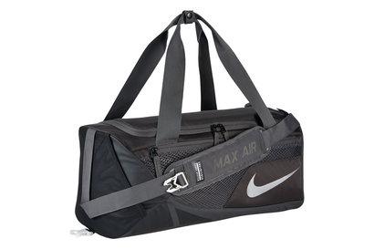 Nike Vapor Max Air 2.0 Crossbody Entrenamiento - Bolsa Deportiva Pequeña