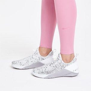 Nike React Metcon Ladies Training Shoes