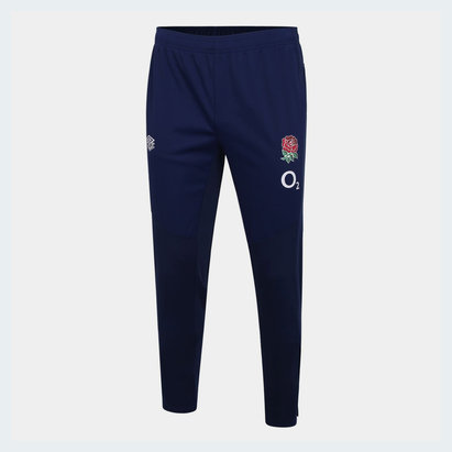 Umbro England Tape Track Pants Junior