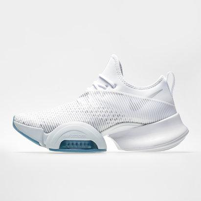 Nike Air Zoom SuperRep Training Shoes Ladies