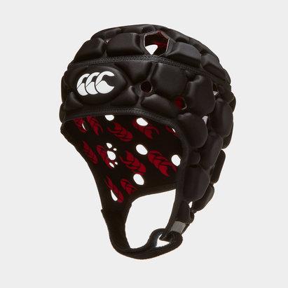 Canterbury Ventilator - Casco Protector de Rugby