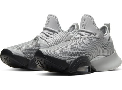 Nike Air Zoom SuperRep Mens Training Shoes