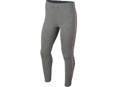 Nike Air Favorite Leggings Junior Girls