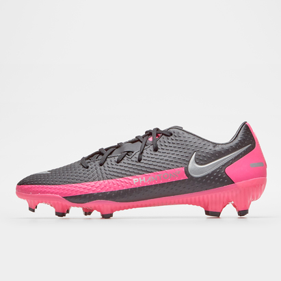 Nike Phantom GT Academy FG Football Boots