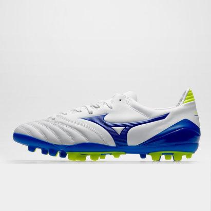 Mizuno Morelia Neo KL II AG Football Boots