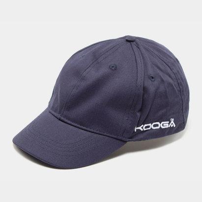 Kooga Esenciales - Gorra de Rugby