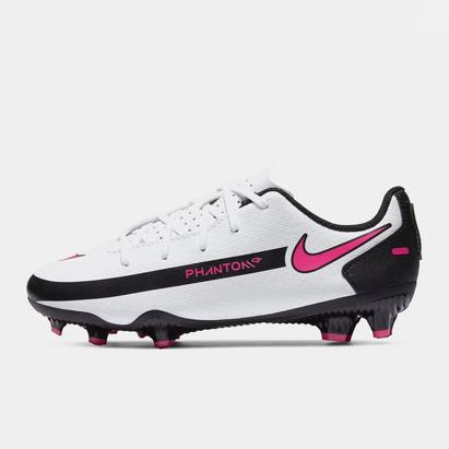 Nike Niños ,Botas de Futbol GT Club FG