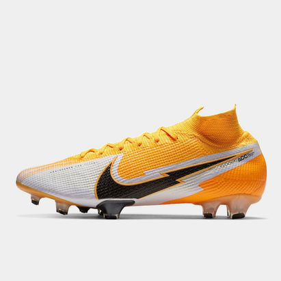 Nike Mercurial Superfly Elite DF FG Football Boots