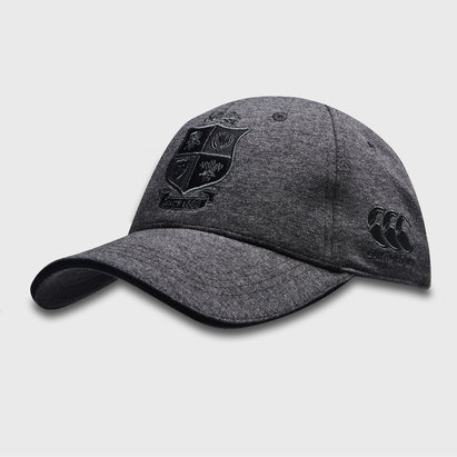 Canterbury B&I Lions Supporters Cap