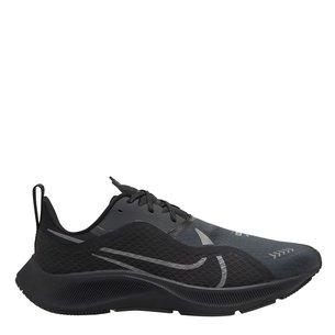 Nike Air Zoom Pegasus 37 Shield Running Shoes Mens