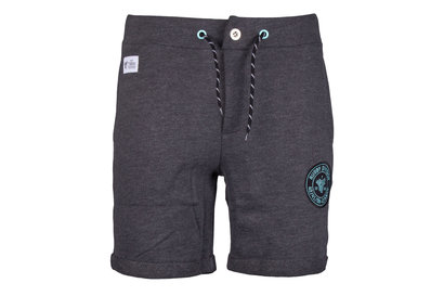 Rugby Division Spa Cup Off Field - Shorts de Rugby