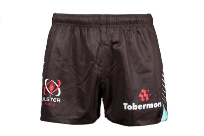 Kukri Ulster 2017/18 Alternativa Players - Shorts de Rugby