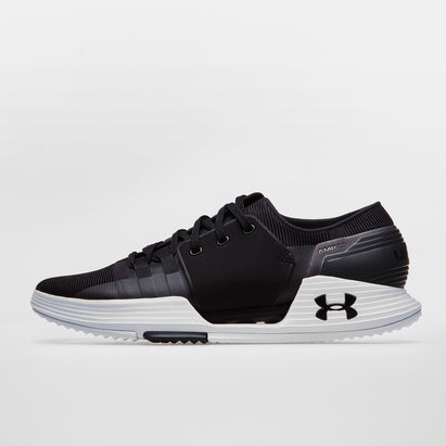 Under Armour Speedform AMP 2.0 - Zapatillas de Entrenamiento