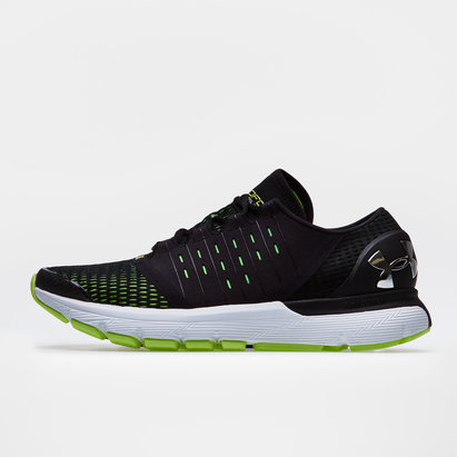 Under Armour Speedform Europa - Zapatillas de Correr