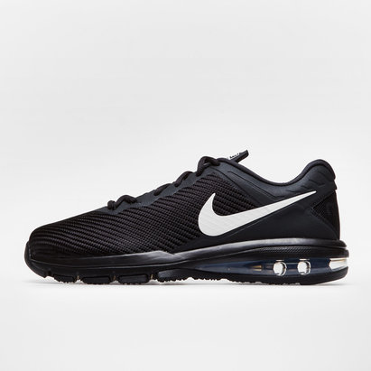 Nike Air Max Full Ride TR 1.5 - Zapatillas de Entrenamiento
