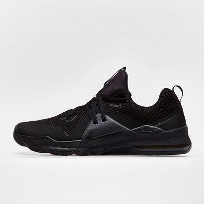 Nike Zoom Command - Zapatillas de Entrenameinto