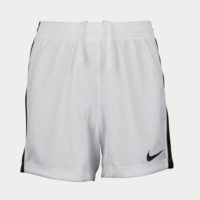 Nike Dry Academy Niños Fútbol - Shorts de Entrenamiento