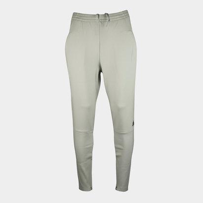 adidas ZNE 2 - Pantalones de Entrenamiento