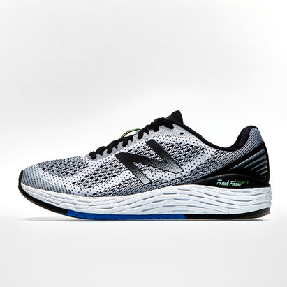 New Balance Fresh Foam Vongo Mens - Zapatillas de Correr