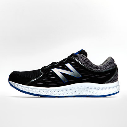 New Balance 420 V3 Mens - Zapatillas de Correr