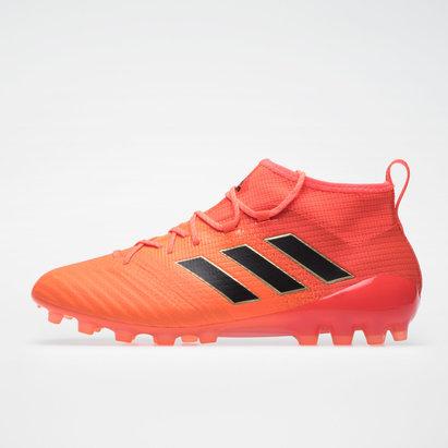 adidas Ace 17.1 AG - Botas de Fútbol