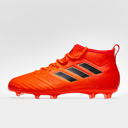 adidas Ace 17.1 FG Niños - Botas de Fútbol