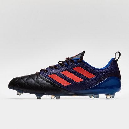 adidas Ace 17.1 FG Mujer - Botas de Fútbol