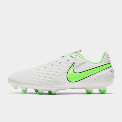 Nike Tiempo Legend Academy FG Football Boots
