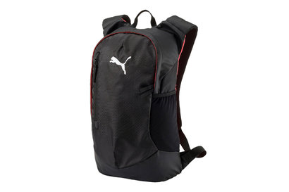 Puma Final Pro Sports - Mochila
