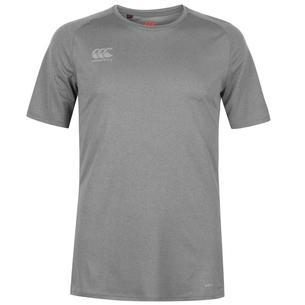 Canterbury Core Vapodri Superligera Poli - Camiseta de Entrenamiento