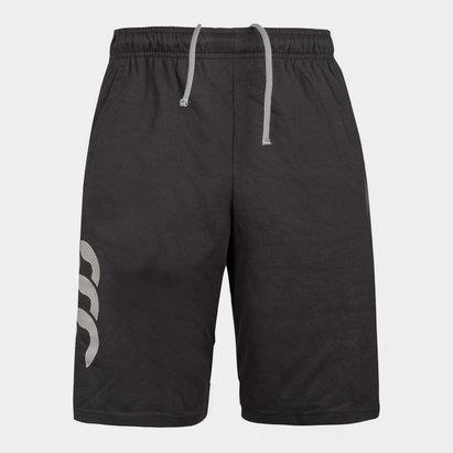 Canterbury Vapodri Algodón Rugby - Shorts de Entrenamiento