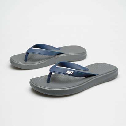 Nike Solay - Chanclas