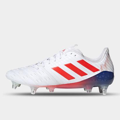 adidas Predator Malice Control SG Boots