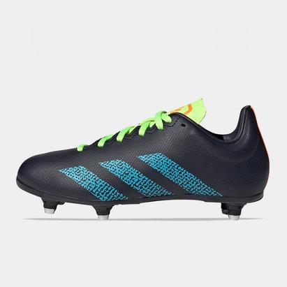 adidas Kakari Junior SG Rugby Boots