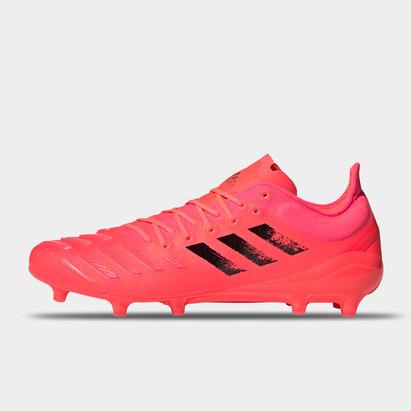 adidas Preadator XP Firm Ground Football Boots