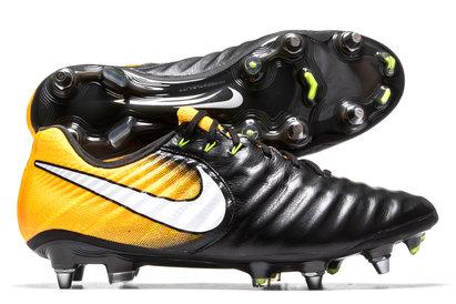 Nike Tiempo Legend VII SG Pro - Botas de Fútbol