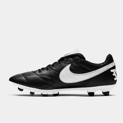 Nike The Premier II FG - Botas de Fútbol