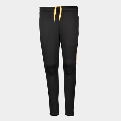 Nike Dry Squad Niños Fútbol - Pantalones de Entrenamiento