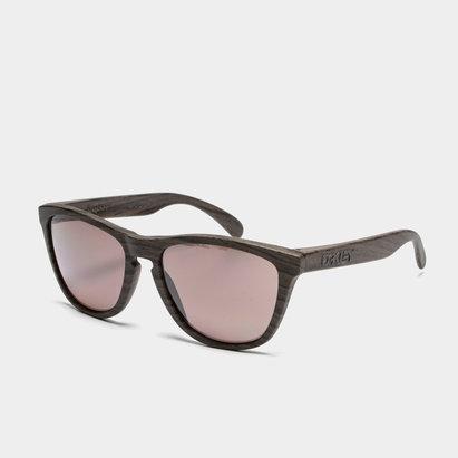 Oakley Frogskins OO9013 89 55 - Gafas de Sol