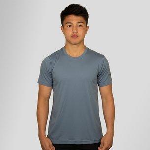 adidas FreeLift Climachill M/C - Camiseta de Entrenamiento