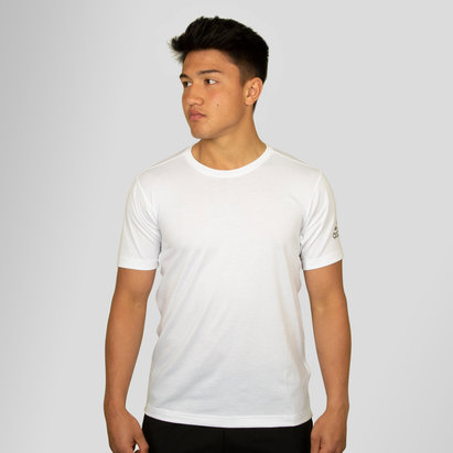 adidas FreeLift Prime M/C - Camiseta de Entrenamiento