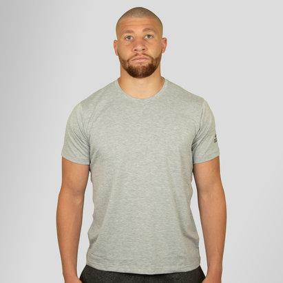 adidas FreeLift Climalite M/C - Camiseta de Entrenamiento