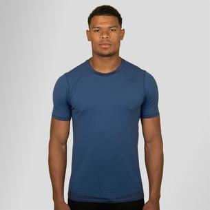 adidas FreeLift Primeknit M/C - Camiseta de Entrenamiento