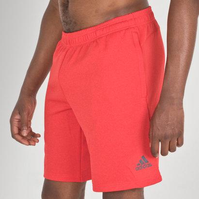 adidas 4KRFT Climalite Tech - Shorts de Entrenamiento