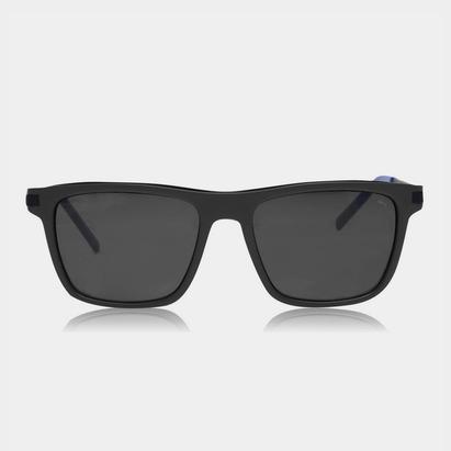 Puma PE0043SSPD Sunglasses Mens