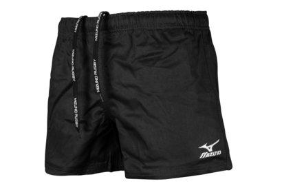 Mizuno Game - Shorts de Rugby